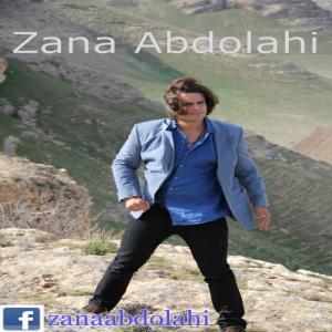 Zana Abdolahi – Mimiram