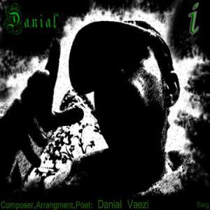 Danial Vaezi – Me