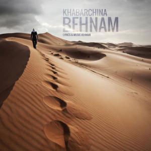 Behnam – Khabarchina
