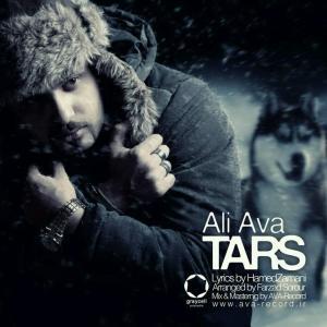 Ali Ava – Tars