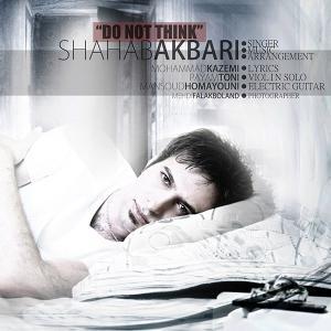 Shahab Akbari – Fekr Nakon