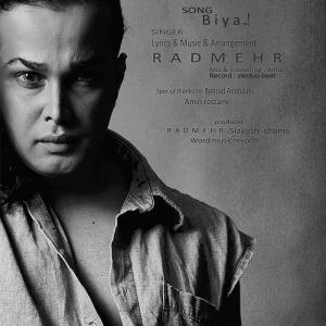 Radmehr – Biya