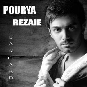 Pourya Rezaei – Bargard
