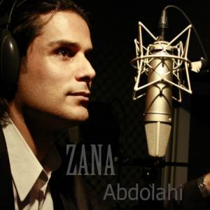Zana Abdolahi – Migzari