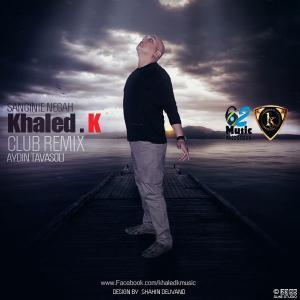Khaled – Sanginie Negah