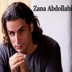Zana Abdolahi – Sekans Akhare Shab
