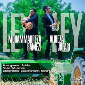 Mohammadreza Ramezi – Ley Ley (Ft Alireza Jafari)