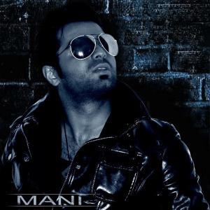Manii – Mesle To (Farshad Farsi Remix)