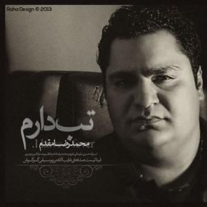 Mohammadreza Moghadam – Tab Daram