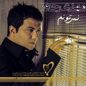 Mehdi Javar – Nemitunam