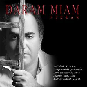 Pedram – Daram Miam