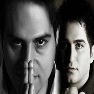 Behnam & Mojtaba – Shade Shad 5