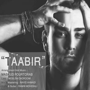 Masoud Pourtorab – Taabir