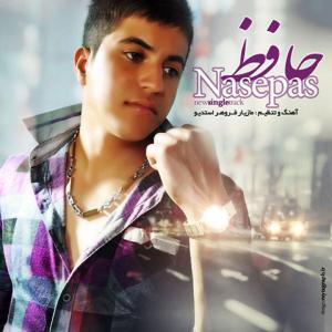 Hafez – Nasepas