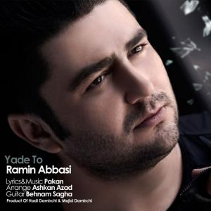 Ramin Abbasi – Yade To