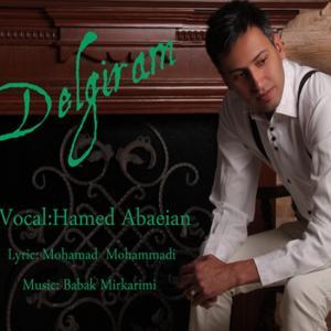 Hamed Abaeian – Delgiram