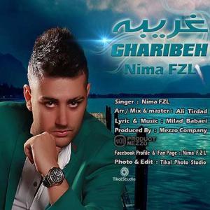 Nima FZL – Gharibeh
