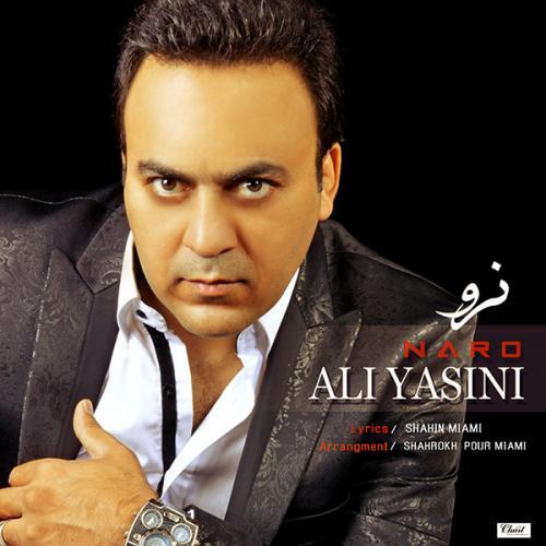 Ali Yasinii – Naro