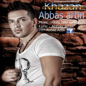 Abbas Artin – Khazan