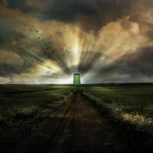 Alireza Ahmadi – Geryat Migire