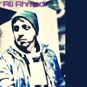 Ali Ahmadi – To Bargardi