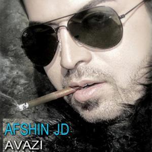 Afshin Jd – Avazi