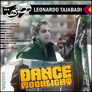 Leonardo Tajabadi – Raghse Mahtab