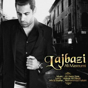 Ali Masoumi – Lajbaazi