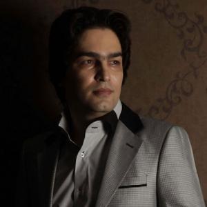 Saeed Boojari – Havamo Nadari