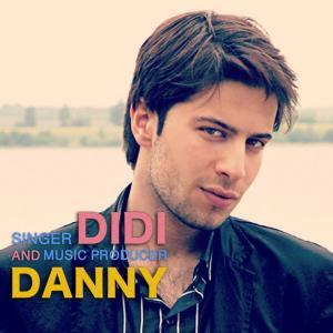 Danny – Didi