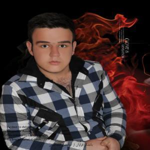 Mojtaba Amiri – Az Dast To Dalgiram