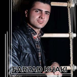 Farzad Khaki – Delvapasi