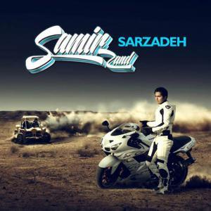 Samir Zand – Sarzadeh