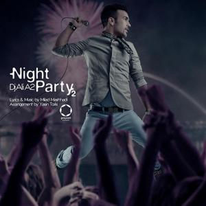 Dj Ali A2 – Night Party