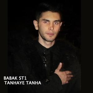 Babak ST1 – Tanhaye Tanha