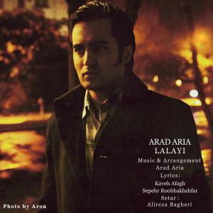 Arad Aria – Lalayi