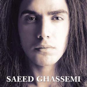 Saeed Ghasemi – Ria