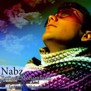 Esmaeil Mohammadi – Nabz