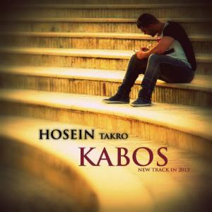 Hosein Takro – Kabos