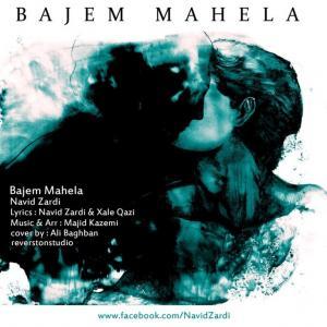 Navid Zardi – Bajem Mahela