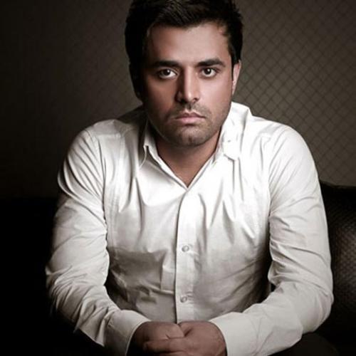 دانلود موزیک ویدیو میثم ابراهیمی به تو مدیونم