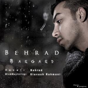Behrad – Bargard
