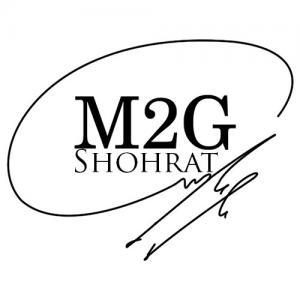 M2G – Shohrat