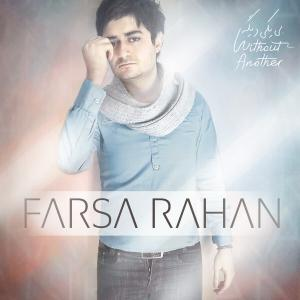 Farsa Rahan – Bi Yeki Dige