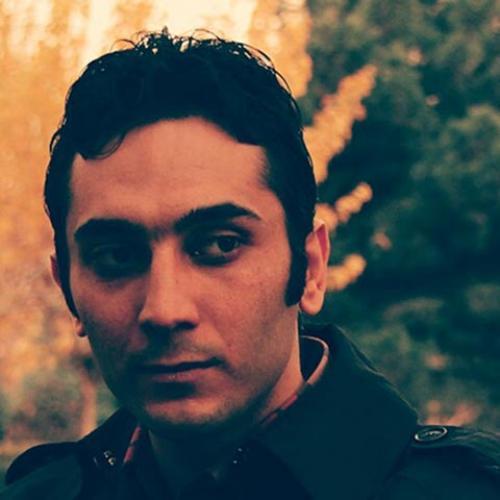 دانلود آهنگ  محسن رحیم پور  اشتباه از تو بود
