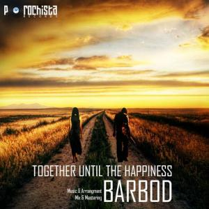 Barbod – Baham ta Khoshbakhti