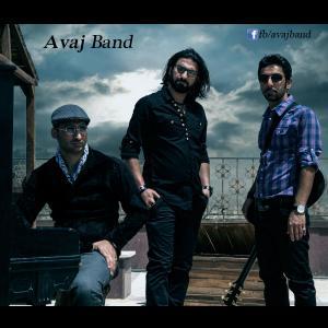 Avaj Band – Havvaa