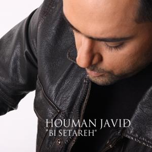 Houman Javid – Bi Setareh