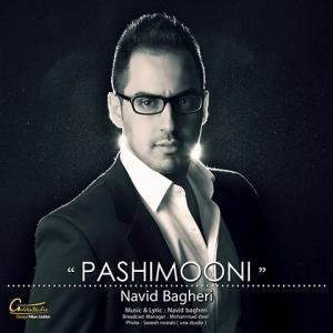 Navid Bagheri – Pashimooni