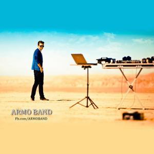 Armo Band – Dance Remix